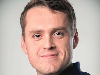 Dr. med. Marco Wedhorn